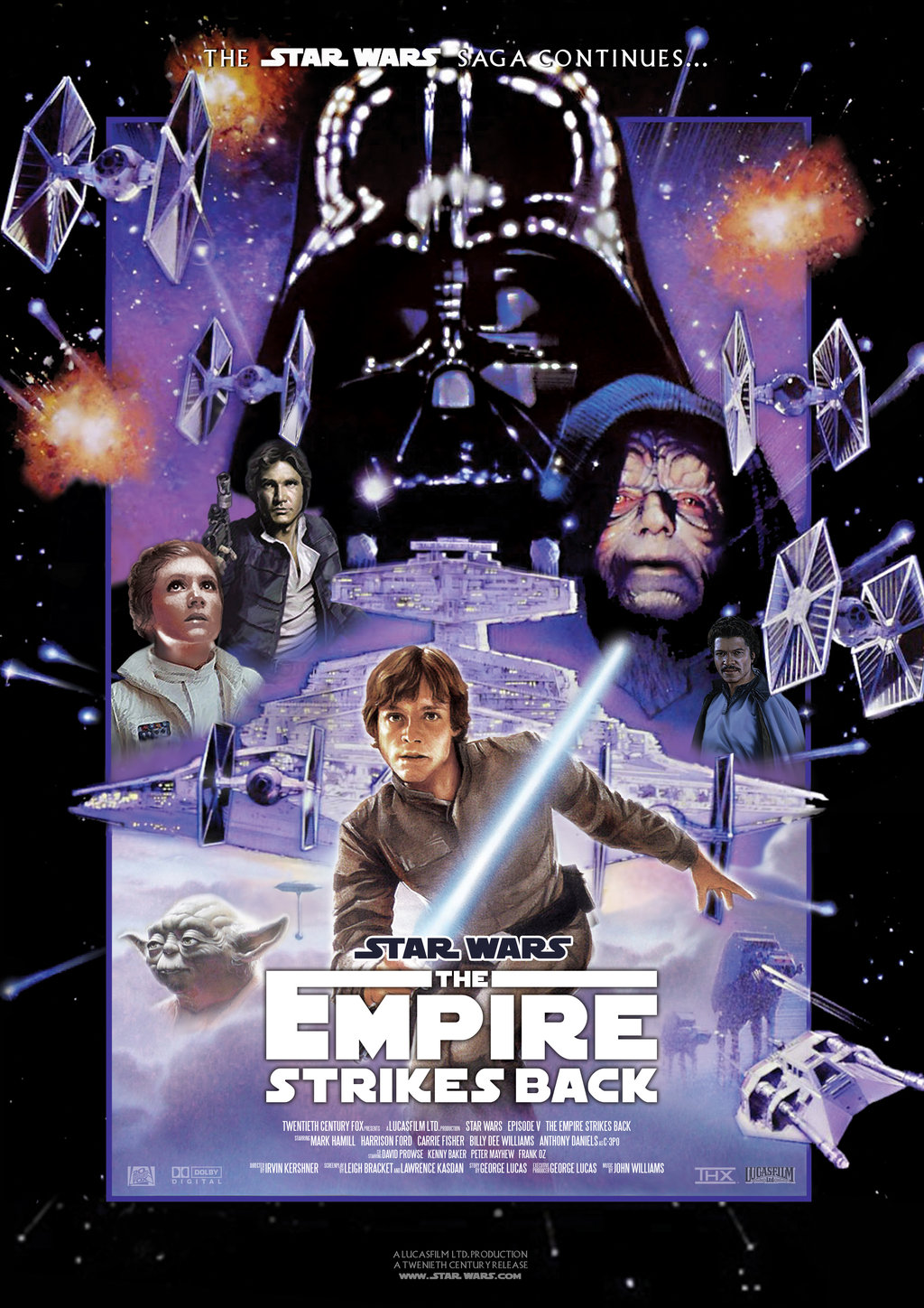 star-wars-empire-strikes-back-poster