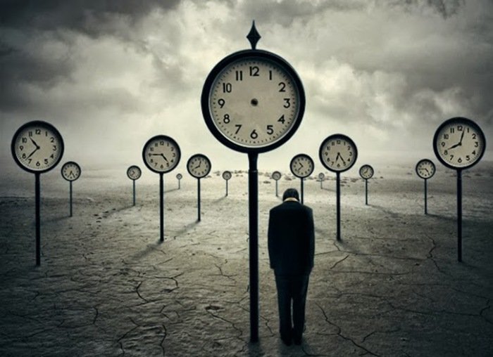 missing-time